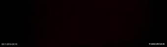 lohr-webcam-09-11-2014-00:10
