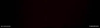 lohr-webcam-09-11-2014-00:30