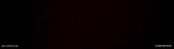lohr-webcam-09-11-2014-01:00