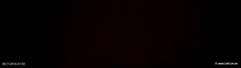 lohr-webcam-09-11-2014-01:50