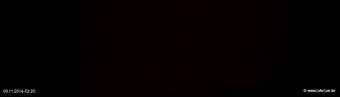 lohr-webcam-09-11-2014-02:20