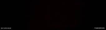 lohr-webcam-09-11-2014-04:40