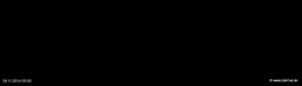 lohr-webcam-09-11-2014-05:00
