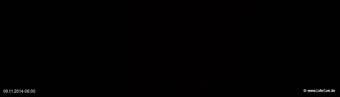 lohr-webcam-09-11-2014-06:00