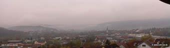 lohr-webcam-09-11-2014-09:50