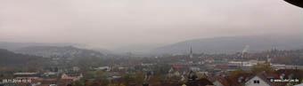 lohr-webcam-09-11-2014-10:10