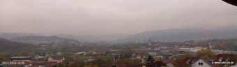 lohr-webcam-09-11-2014-10:30