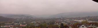 lohr-webcam-09-11-2014-11:10