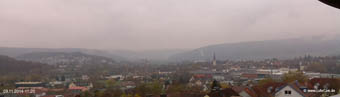 lohr-webcam-09-11-2014-11:20