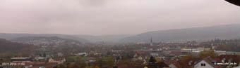 lohr-webcam-09-11-2014-11:50