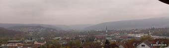 lohr-webcam-09-11-2014-12:00