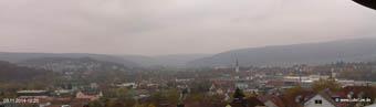 lohr-webcam-09-11-2014-12:20
