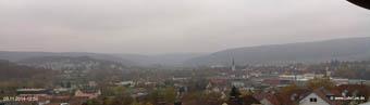 lohr-webcam-09-11-2014-12:50