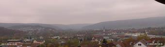 lohr-webcam-09-11-2014-13:20
