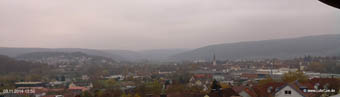 lohr-webcam-09-11-2014-13:50