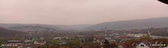 lohr-webcam-09-11-2014-14:30