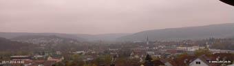 lohr-webcam-09-11-2014-14:40