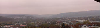 lohr-webcam-09-11-2014-14:50