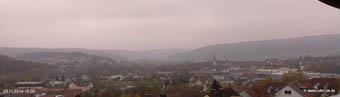 lohr-webcam-09-11-2014-15:00