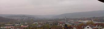 lohr-webcam-09-11-2014-15:10