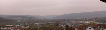lohr-webcam-09-11-2014-15:40
