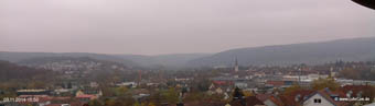 lohr-webcam-09-11-2014-15:50