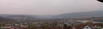 lohr-webcam-09-11-2014-16:20