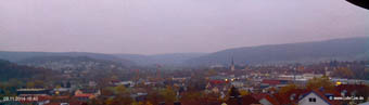 lohr-webcam-09-11-2014-16:40