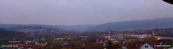lohr-webcam-09-11-2014-16:50