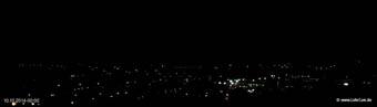 lohr-webcam-10-10-2014-00:00