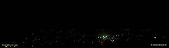 lohr-webcam-10-10-2014-01:40