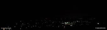 lohr-webcam-10-10-2014-03:20