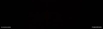 lohr-webcam-10-10-2014-03:50