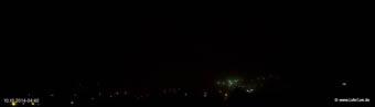 lohr-webcam-10-10-2014-04:40
