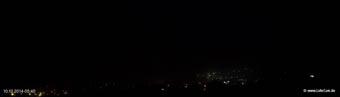 lohr-webcam-10-10-2014-05:40