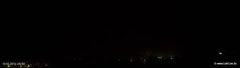 lohr-webcam-10-10-2014-05:50