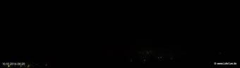 lohr-webcam-10-10-2014-06:20