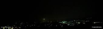 lohr-webcam-10-10-2014-06:50