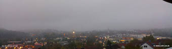 lohr-webcam-10-10-2014-07:30