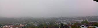 lohr-webcam-10-10-2014-08:00