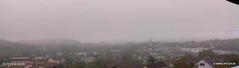 lohr-webcam-10-10-2014-08:30
