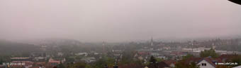 lohr-webcam-10-10-2014-08:40