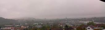 lohr-webcam-10-10-2014-09:00