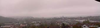 lohr-webcam-10-10-2014-09:10