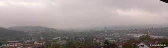 lohr-webcam-10-10-2014-10:10