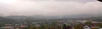 lohr-webcam-10-10-2014-10:40