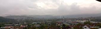 lohr-webcam-10-10-2014-10:50