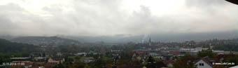lohr-webcam-10-10-2014-11:00