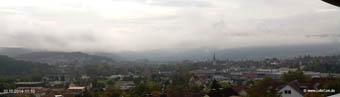 lohr-webcam-10-10-2014-11:10