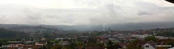 lohr-webcam-10-10-2014-11:20